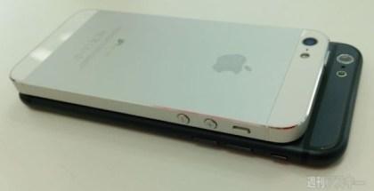 iphone-5-iphone-6-iosmac