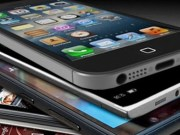 mercado-de-smartphones-kantar-iosmac