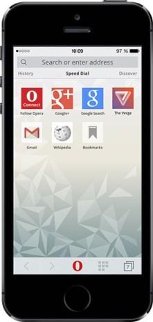 opera-mini-for-iphone