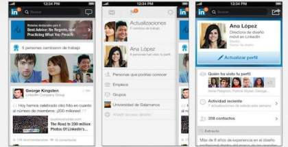 LinkedIn-para-iOS-iphone-iosmac
