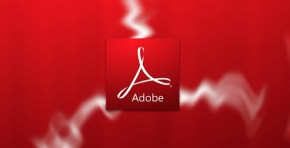 Plug-in Adobe Flash-iosmac