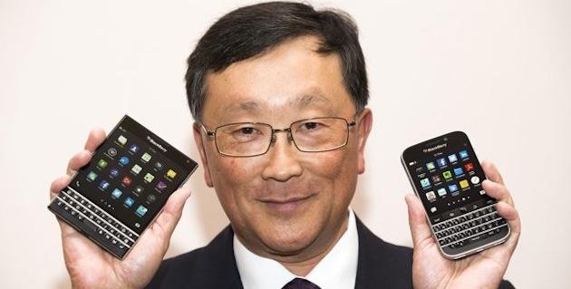 SR_Chen-Blackberry-Passport-iosmac