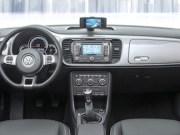 Volkswagen-y-Apple-iosmac