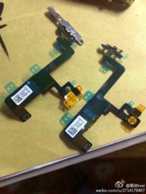 flex-iphone-6