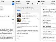 gmail-para-ios-