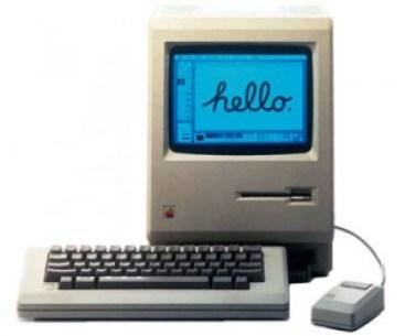 hello_mac