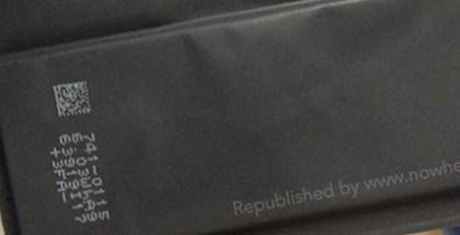 iPhone-6-o-Air-Bateria-iosmac