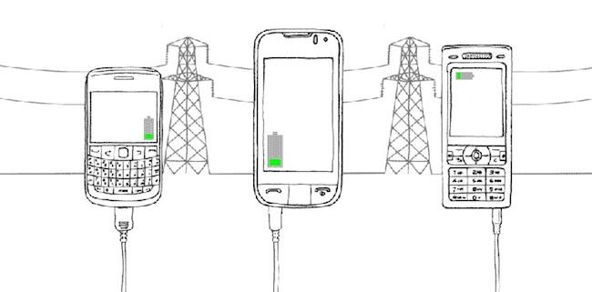 intelligent-energy-fuel-cell-baterías