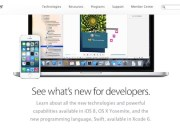 ios-developer-iosmac