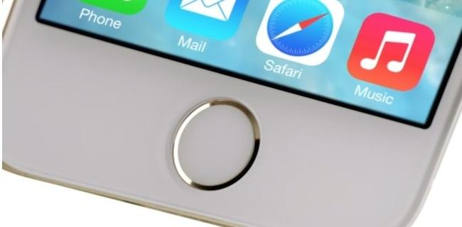 iphne-5s-touch-id-patente-de-apple