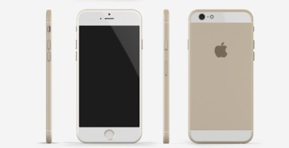 iphone-6-68-millones-unidades-dayone-iosmac