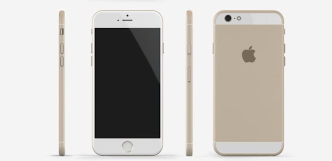 iphone-6-68-millones-unidades-dayone-iosmac