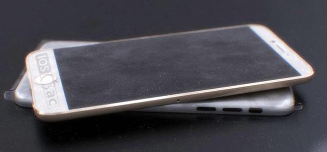 iphone-6-iosmac