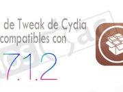 lista-tweak-de-cydia-compatibili-con-ios-7.1.2