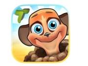 meerkatz-challenge_itunes_artwor