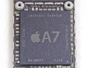 samsung-chip-serie-a-7-131008