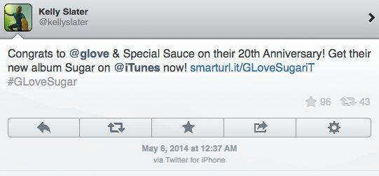 screen-shot-2014-07-23-at-9-07-08-am