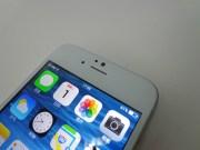 wico-i6-clon-iphone-6