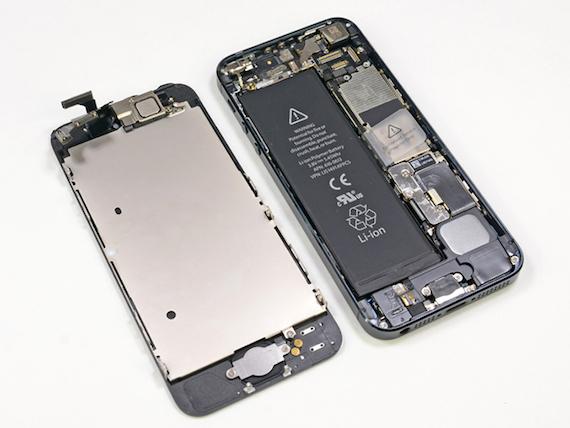 """¿Comprarías un iPhone 6S """"nuevo"""" por unos 300 euros?"""