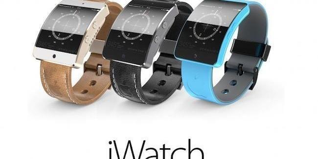 Según Re/Code, Apple presentará el iWatch el 9 de septiembre