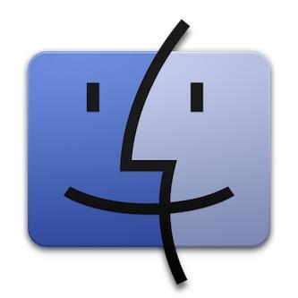 Apple-Finder-mac