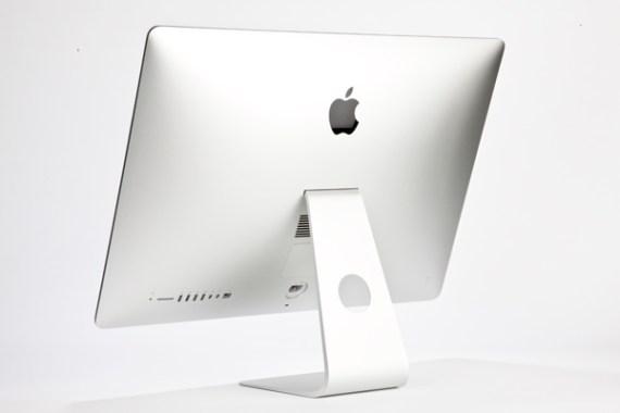Diseño Apple