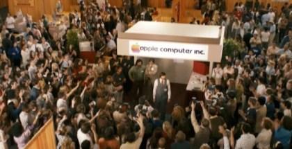 apple-jobs-movie-trailer
