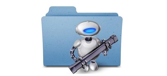 automatizar-carpetas-os-x-iosmac