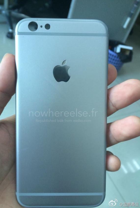 iPhone-6-Battery-Door-01