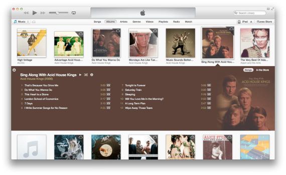 itunes11-albumview-albumdetail
