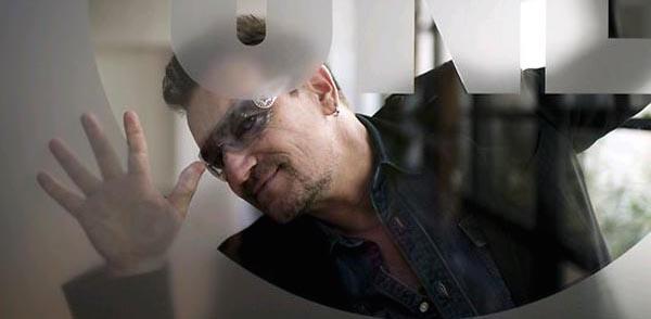 U2 y Apple, cuando te metes donde no te llaman