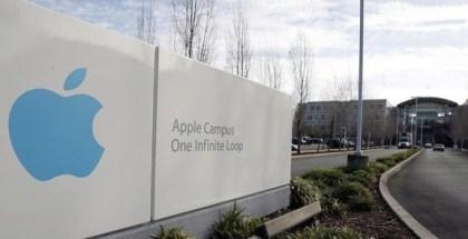 Apple se se prepara para responder a la UE sobre Irlanda - iosmac