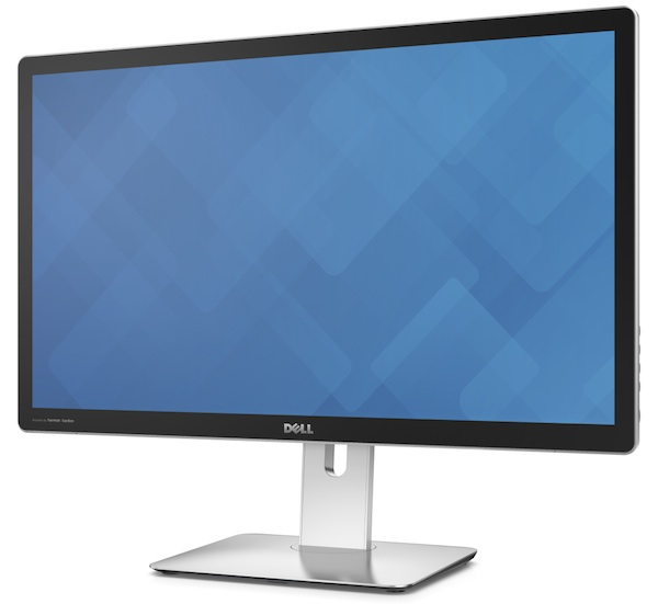 Dell-5K-monitor-image-001