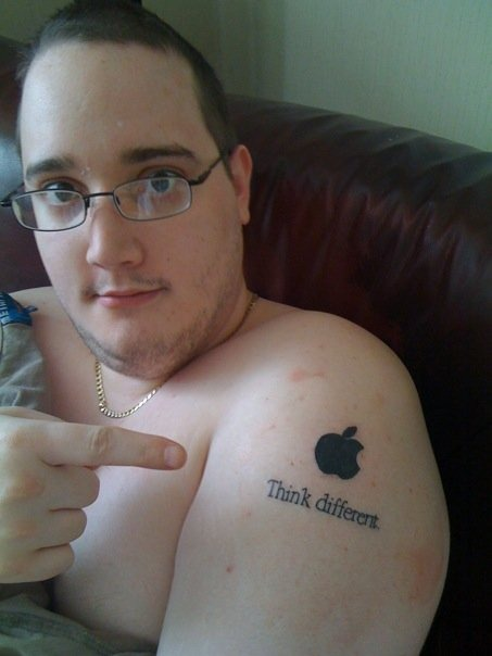 apple-fanboy-nerd_t