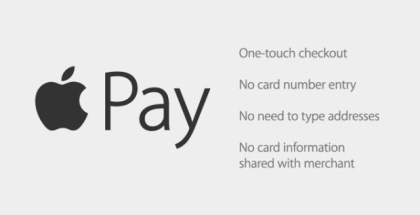 apple_pay