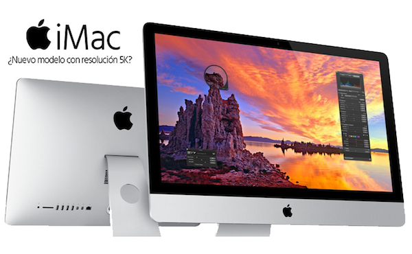 iMac-27-5k