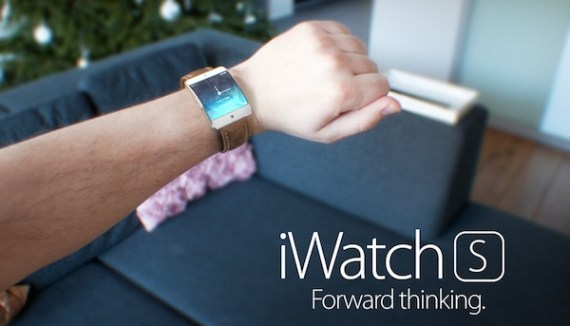 iWatch-S-concepto