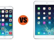 iphone-6-plus-vs-ipad-mini - iosmac