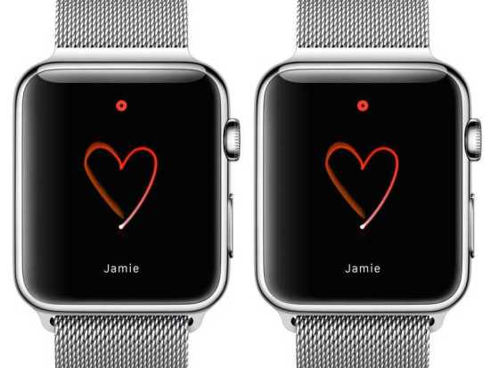 san-valentin-apple-watch