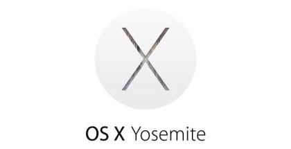 OS X Yosemite 10.10.3 beta 7