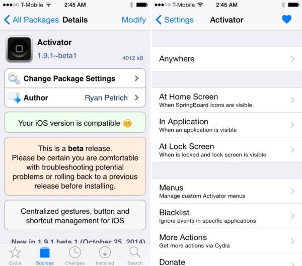 Activator-iOS-8-beta-screenshot-1024x904