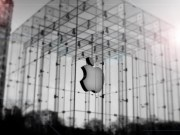 Beneficios de Apple Q4 2014