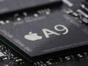 chip-a9-samsung-iosmac