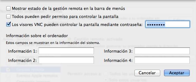 configuracion_gestion_grafico_2