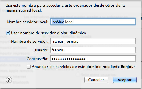 configuracion_sesion_remota