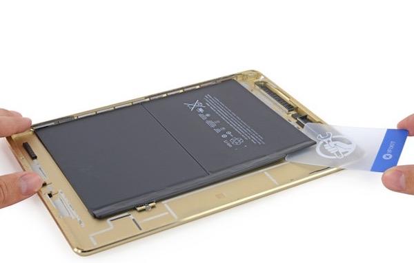 iPhone 7: Más fino vs mejor batería [Encuesta]