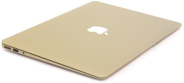 macbook-air-retina