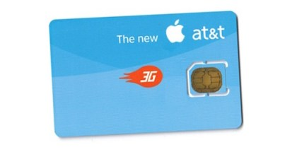 micro-Apple-sim-atyt-iosmac