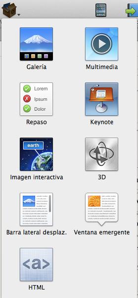 widgets_ibooks_author