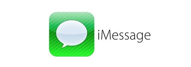 Apple se enfrenta a una demanda colectiva por iMessage - iosmac
